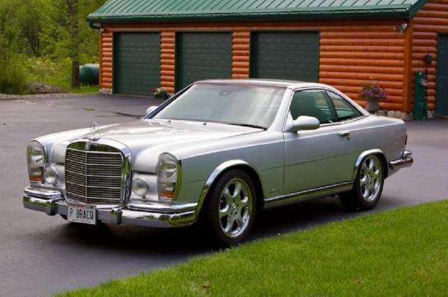 Инструкция К Mercedes E280