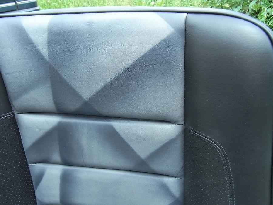 mb exotenforum sonderkarossen umbauten tuning exotenhilfe w124 e500 limited leder neu. Black Bedroom Furniture Sets. Home Design Ideas