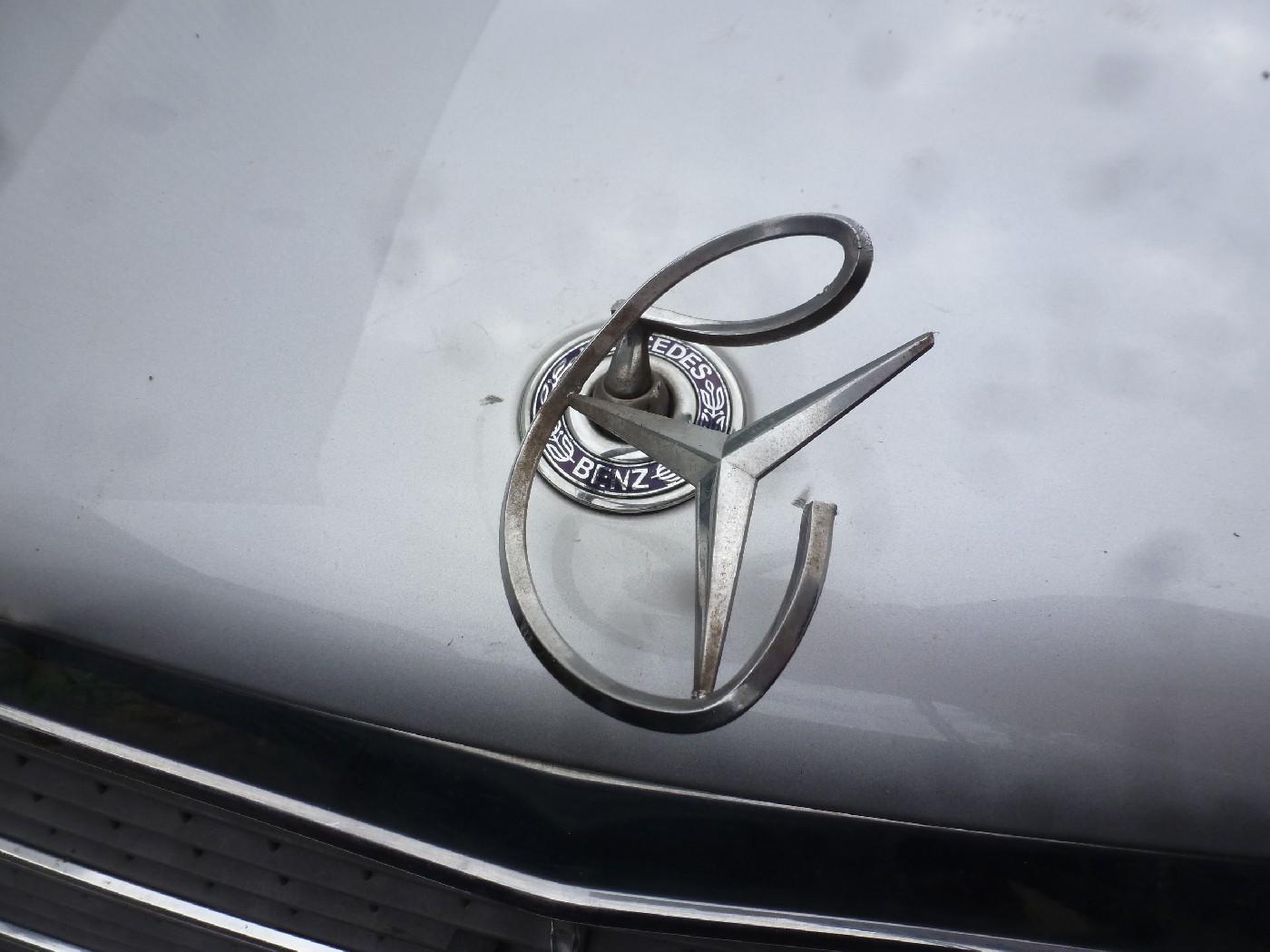 Mb Exotenforum Sonderkarossen Umbauten Tuning Mercedes