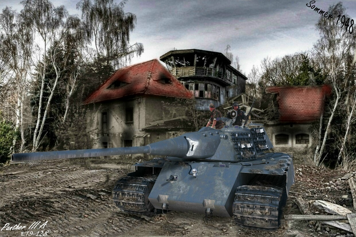 E75 German Tank http://forum.worldoftanks.eu/index.php?/topic/99111-tier-x-german-medium-which-one-shall-it-be/page__st__20